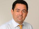 Carlos Gómez González (Chile No Socialista)