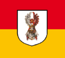 Lippe (The Kalmar Union)
