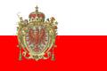 Flag of Tyrol TBAC.png