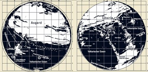 Hollow-earth-maps
