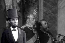 Lincoln1871