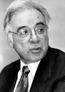 Roberto Robles Garnica