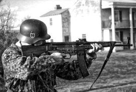 SSDRussSturmgewehr