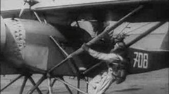 Samoloty Lublin R XIIIG hydro
