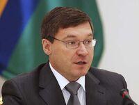 Vladimir Jakushev