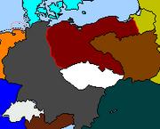 Yf 1918