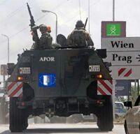 AFORBeiWien
