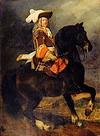 Charles VI France (The Kalmar Union)