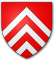Coat of arms of Morgannwg.png