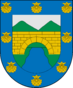 Escudo de Recoleta (Chile)