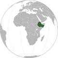 Ethiopia, 1997 (Alternity).png