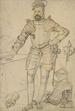 Henry III Wessex (The Kalmar Union)