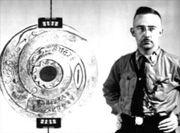 HimmlerArtefarkt1929