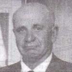 Ignacio Urrutia de la Sotta