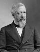 JamesGBlaine