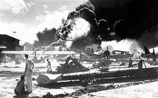 Japaneseattack