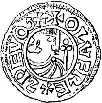 Olof I Svea (The Kalmar Union).png