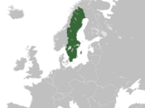 Sweden (Differently)