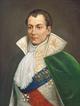 Жозеф Первый