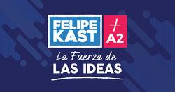 Afiche Primarias Felipe Kast
