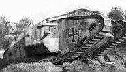 BäutepanzerDE
