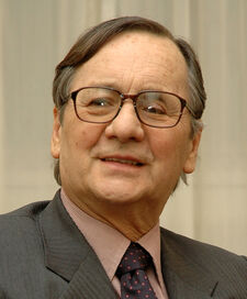 Belisario Velasco