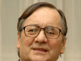 Belisario Velasco (Chile No Socialista)