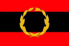 FlagofItalia