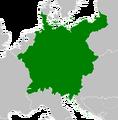 German Confederation I.png