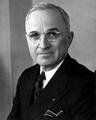 Harry S. Truman.PNG