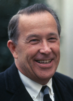 Henry M. Jackson 1972B
