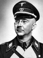 HimmlerStahlfäuste1932