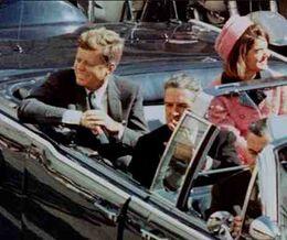 KennedyJackyDallas1963