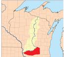 Wisconsin (1983: Doomsday)