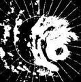 Thumbnail for version as of 12:43, September 18, 2011