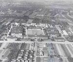 Truman Barracks, Caerwent