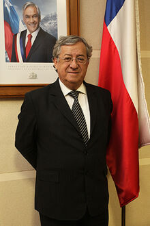 Waldo Mora Longa