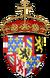 WappenKönigeBurgunds16Jhd