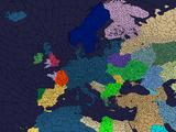 Gott mit uns! (карта)
