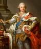 Станислав II Август