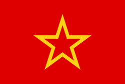 Эмблема ВС РФ
