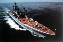1024px-Kirov-class battlecruiser