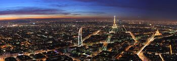 800px-Paris Night