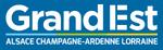 Grand Est Logo