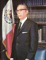 Gustavo D. Ordaz