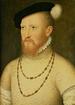 Hugh II Wessex (The Kalmar Union)