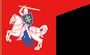 Litauen-Vytis