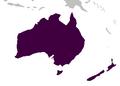 Location Australia (1941 Success).png