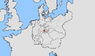 NGW Saxe-Coburg and Gotha