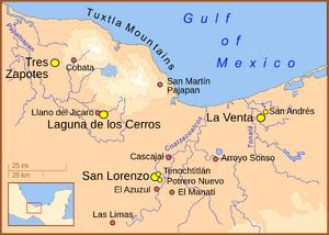 Olmec Heartland.png